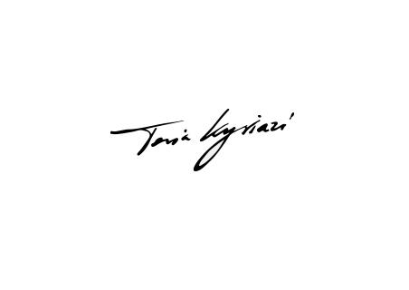 logo-tk1