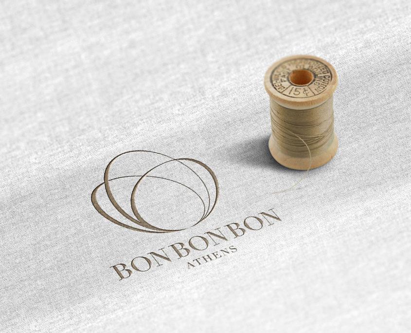 BONBONBON_FABRIC_EMBROIDERED_LOGOTYPE_II