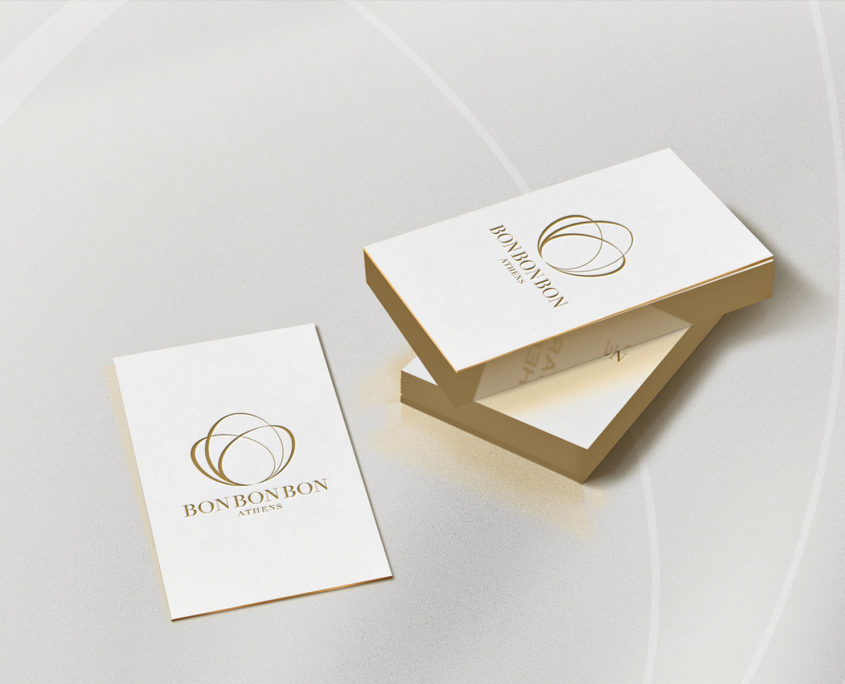 BONBONBON_GOLD_EDGE_LETTERPRESS_BCARD