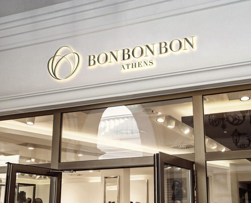BONBONBON_STORE_FACADE