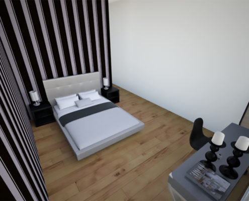 apartment_interior_bedroom_01