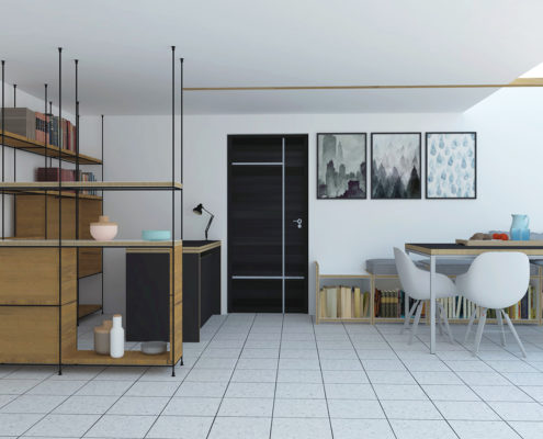 apartment_interior_office-dining_01