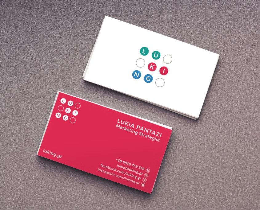 luking_logo_02_business_card