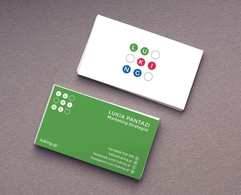 luking_logo_05_business_card