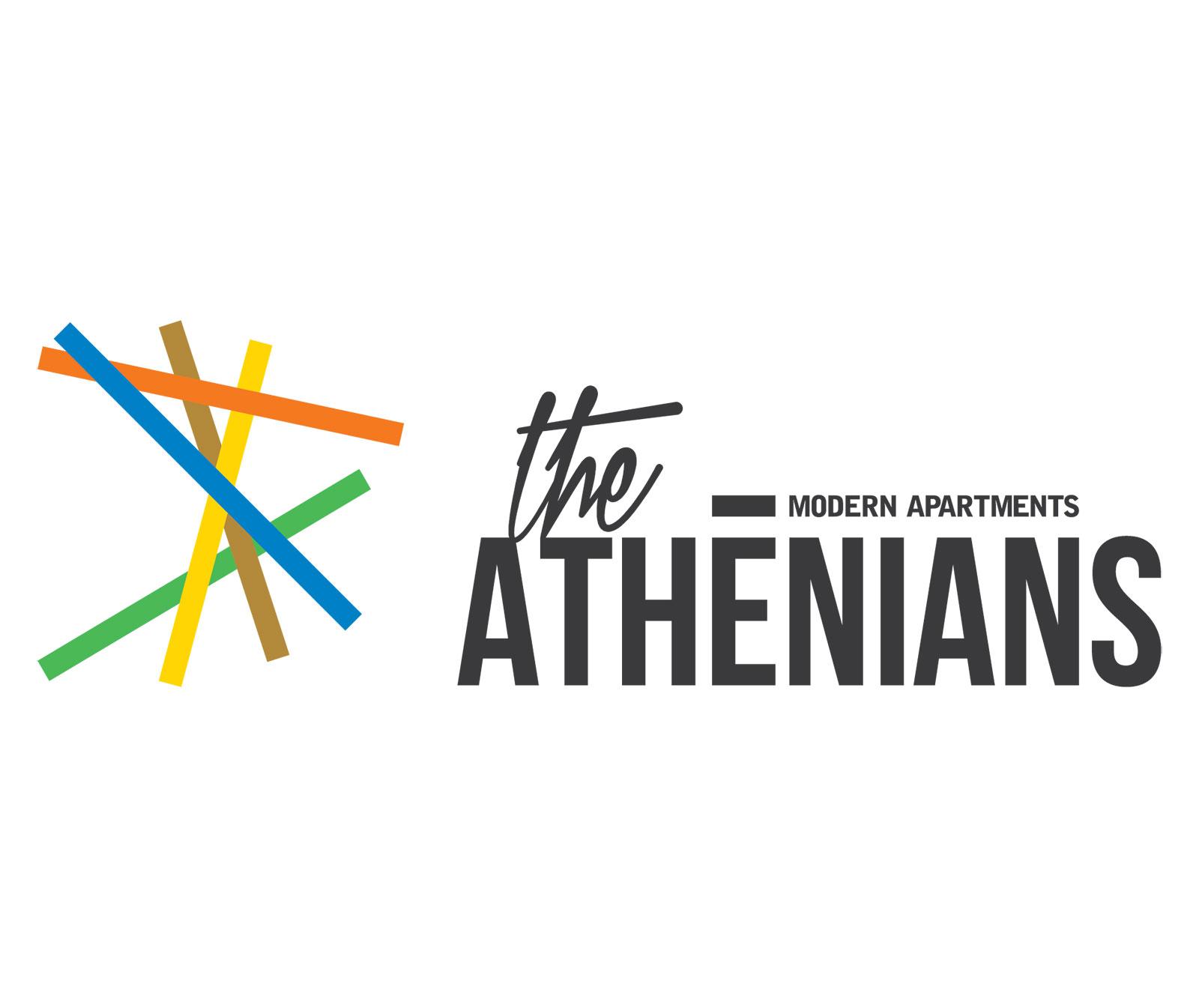 THE_ATHENIANS_LOGO